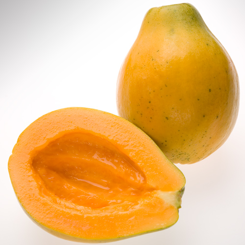 Kamiya/Laie Gold Papaya
