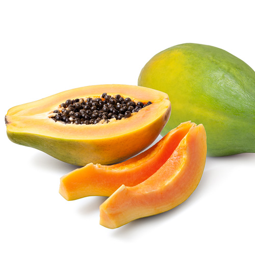 Hawaii Papayas | Hawaii Grown Papaya
